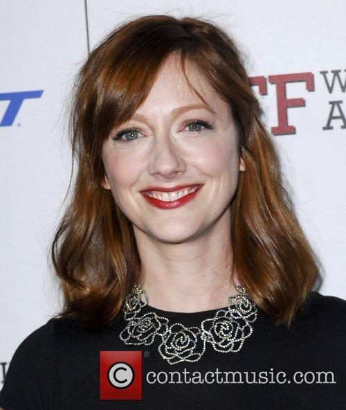 judy greer jeff who lives at home 3768635