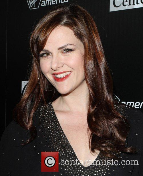 sara rue the los angeles gay and 3697241