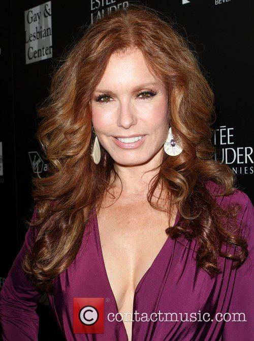 Tracey E. Bregman The Los Angeles Gay and...