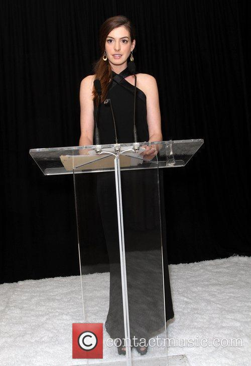 anne hathaway the los angeles gay and 3697596