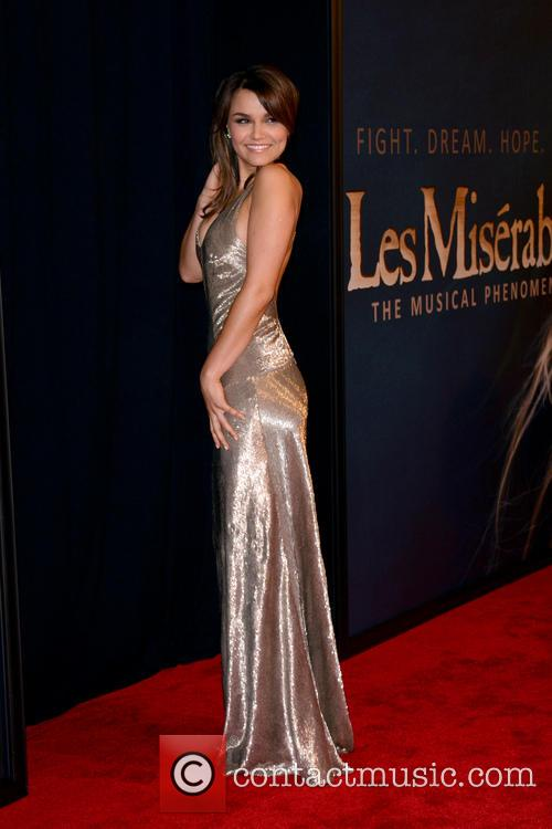les miserables new york premiere at the 20024607