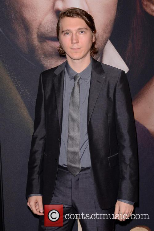 Les Miserables' New York, Premiere, Ziegfeld Theatre and Arrivals 8