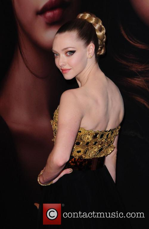 Les Miserables, New York Premiere, Arrivals and Ziegfeld Theatre 26