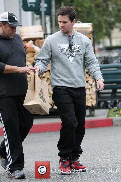 Mark Wahlberg and Bristol Farms 3