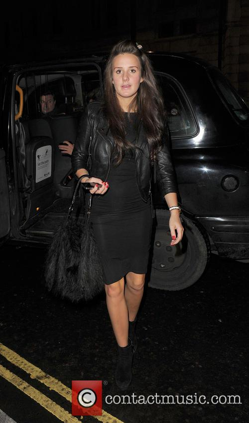 Mark Wright, Nobu, London and England 2