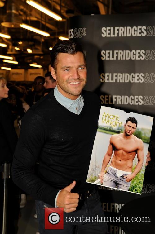 mark wright mark wright signs copies of 20032460