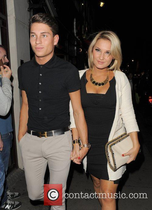 samantha faiers and boyfriend joey essex out 3999540