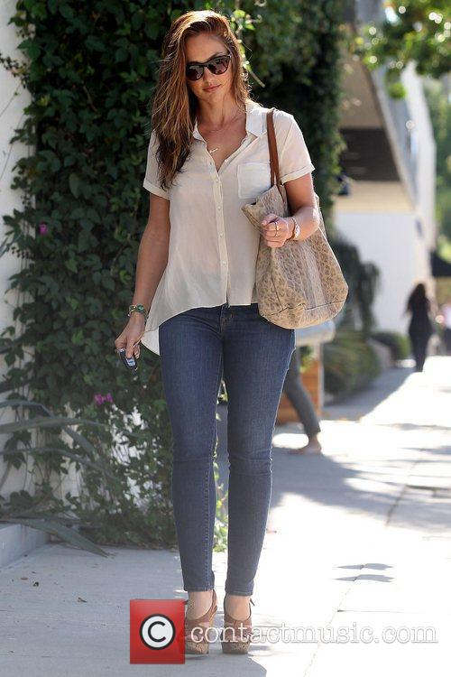 minka kelly out and about hollywood california   200712 3999621