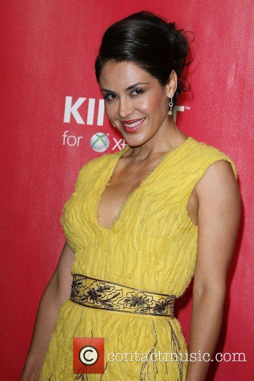 Carla Ortiz 7