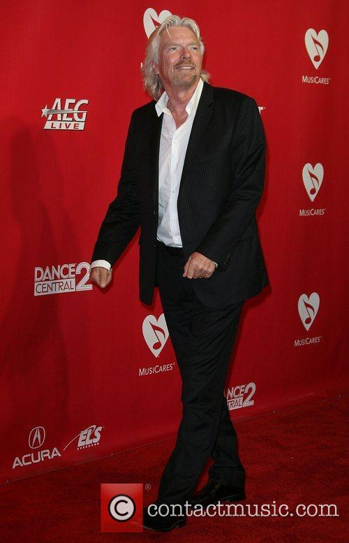 richard branson 2012 musicares person of the 3721740