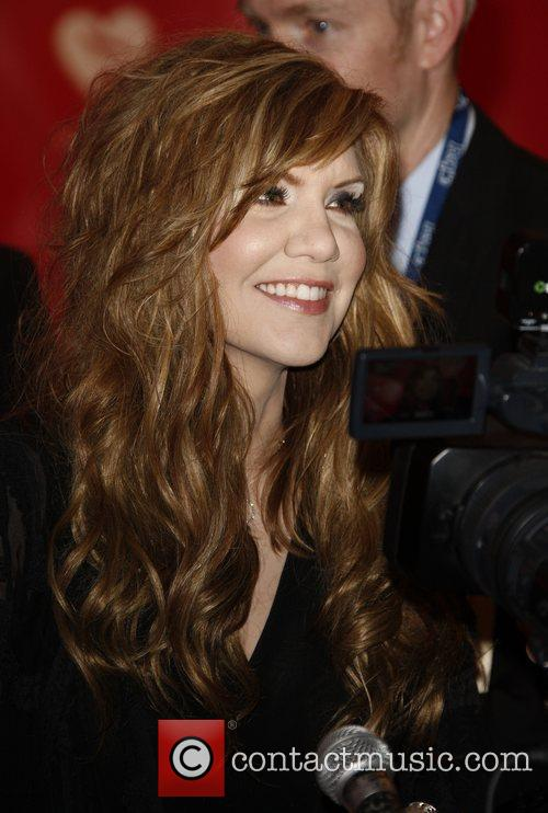 alison krauss 2012 musicares person of the 3722362
