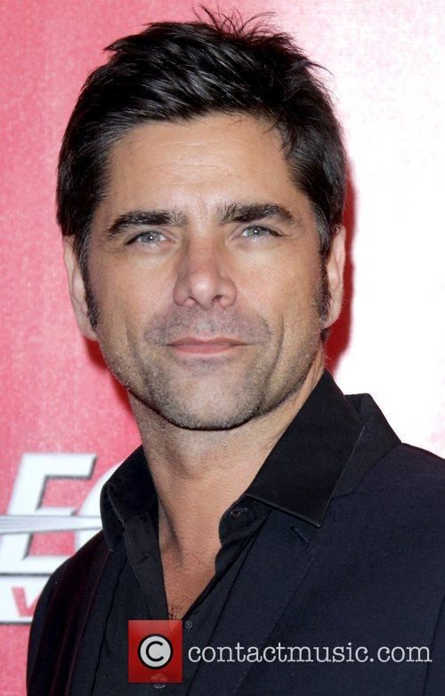 john stamos 2012 musicares person of the 3722377