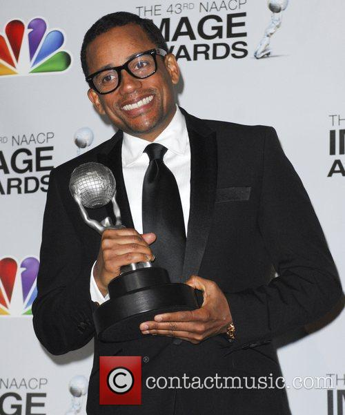 hill harper the 43rd annual naacp awards 3736153
