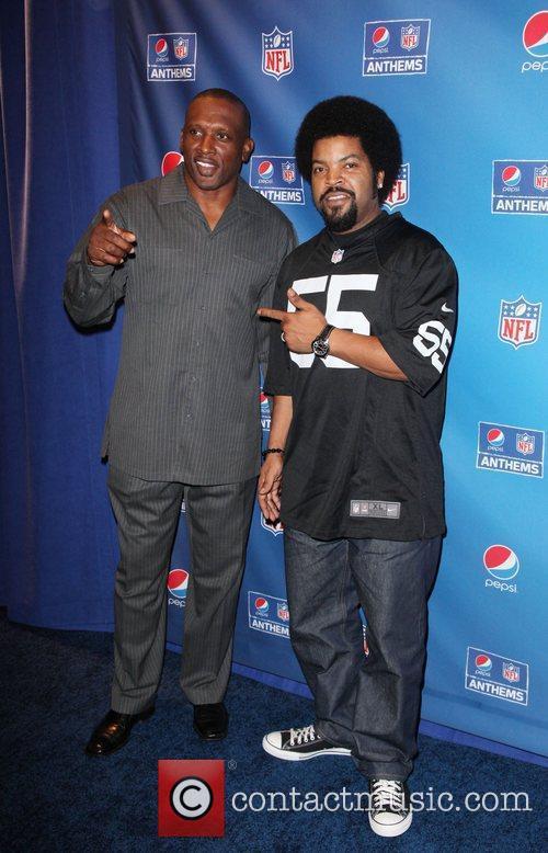 Ice Cube 6