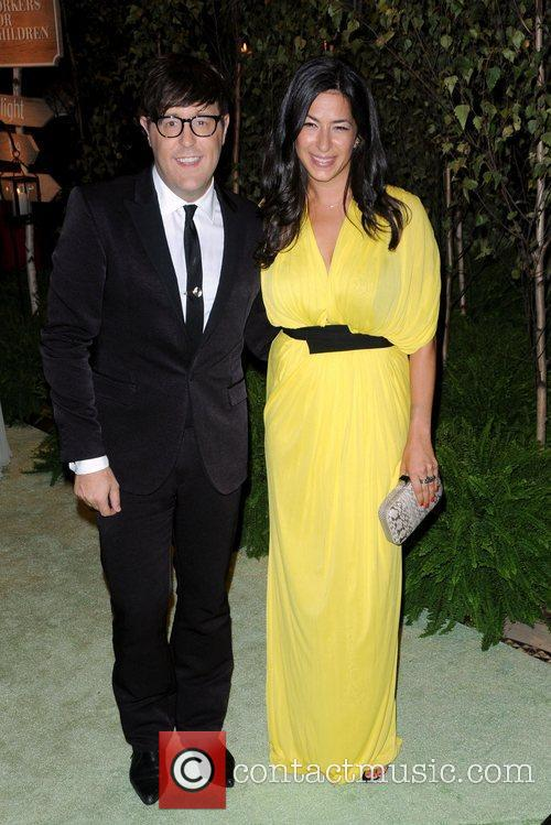 New Yorkers for Children 2012 Fall Gala -...