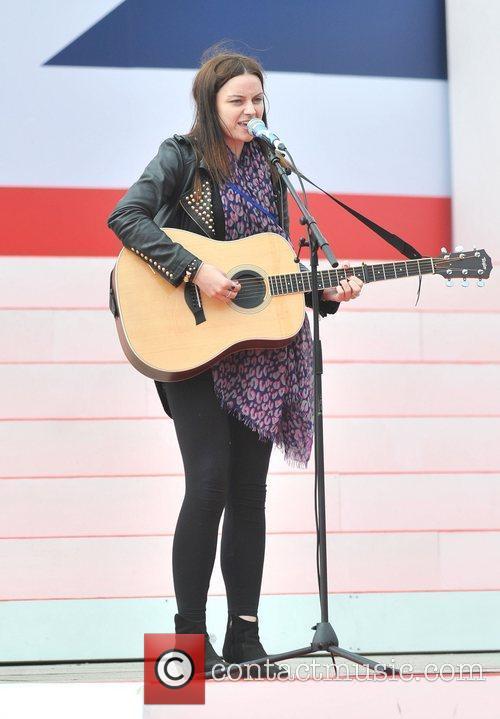 Amy Macdonald 2