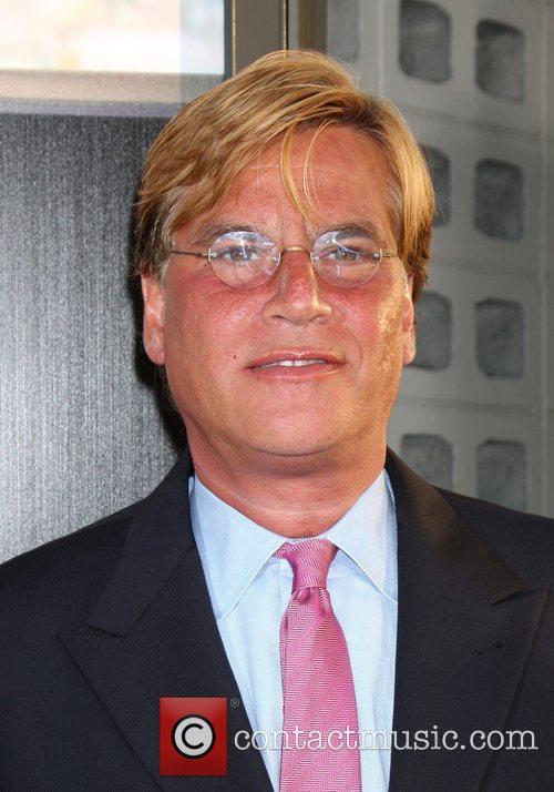 Aaron Sorkin 2