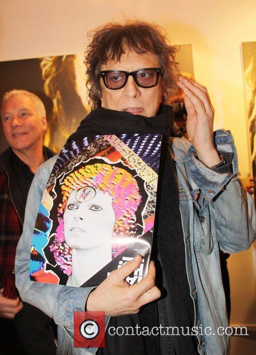 Mick Rock 3