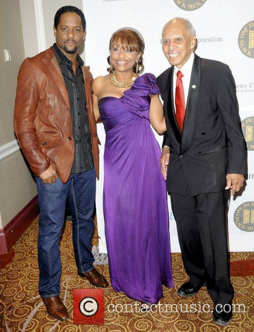 The One Hundred Black Men, Inc. of New...