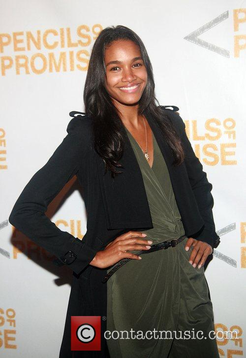 Second Annual Pencils Of Promise Gala