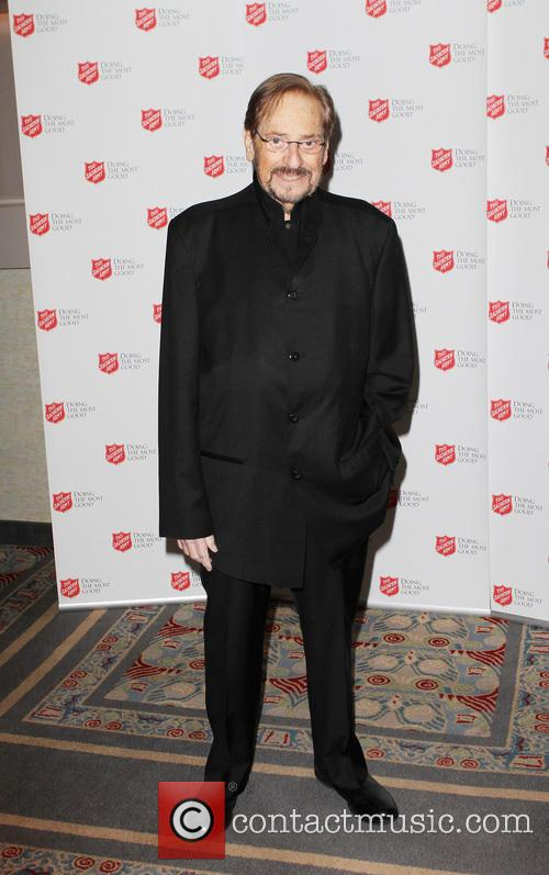 Featuring: Phil Ramone