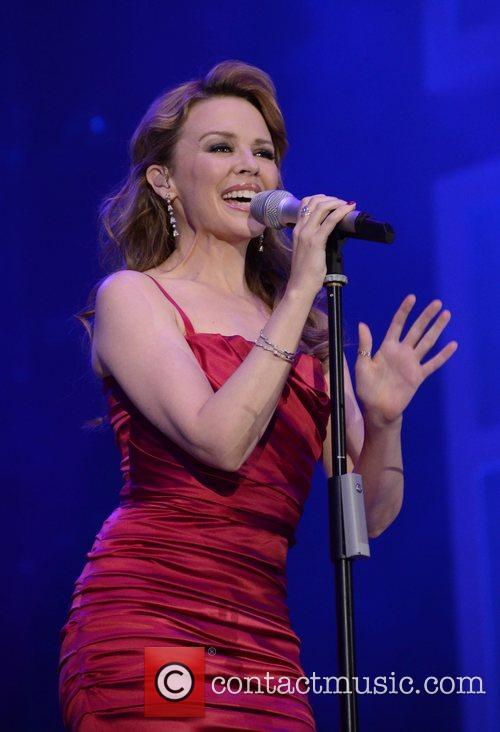 kylie minogue the 2012 bbc proms in 4067955