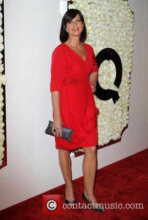 Allison Janney 6