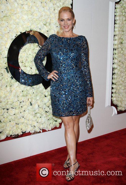 Penelope Ann Miller, Kim Richards and Rick Hilton 4