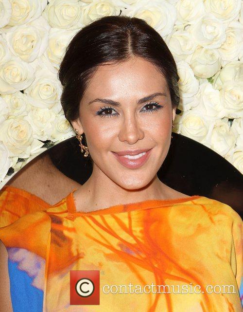 Carla Ortiz 3