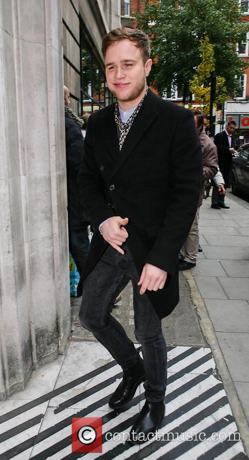 Celebs and Radio 7