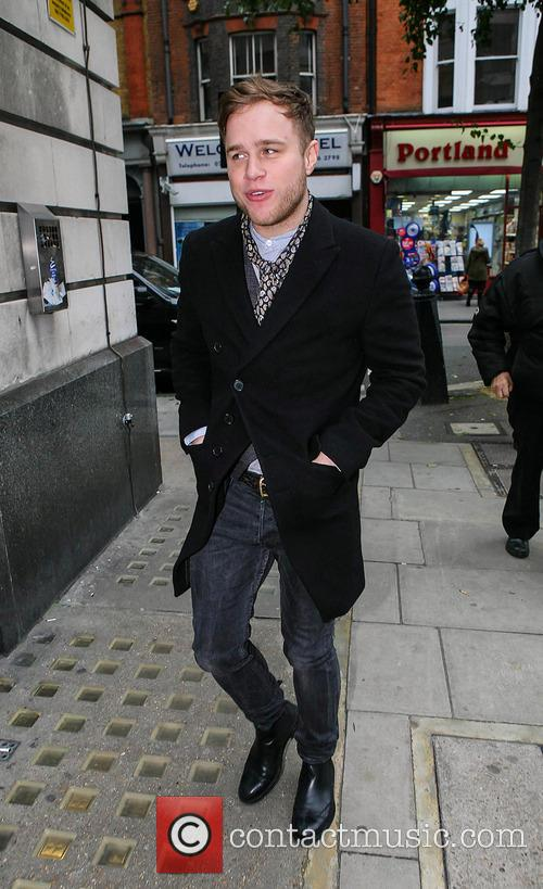 Celebs and Radio 1