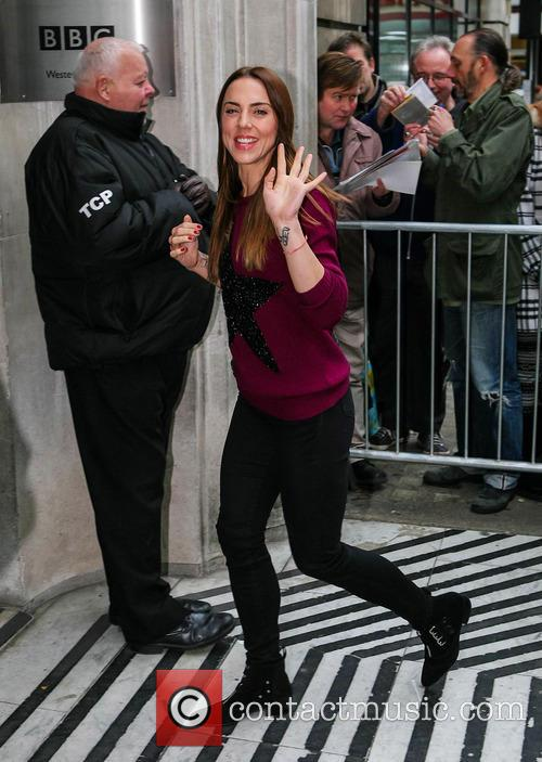 Celebs and Radio 10