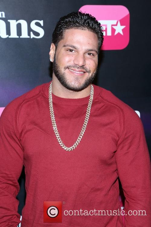 ronnie ortiz magro quotreal husbands of hollywoodquot amp 20062494