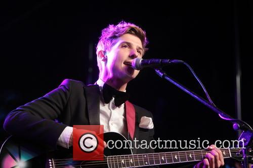 Hot Chelle Rae, Ryan Follese