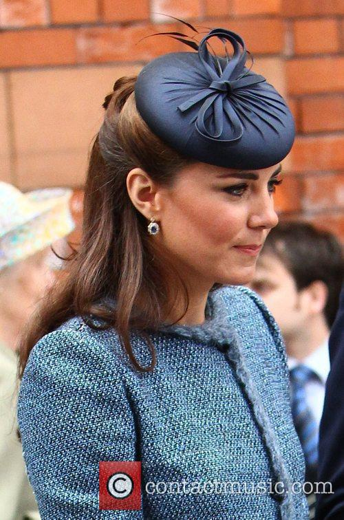 catherine duchess of cambridge aka kate middleton 3941304