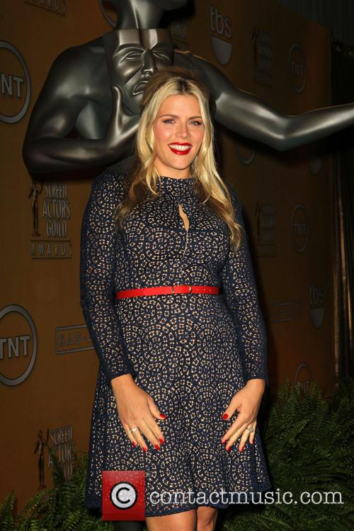 busy philipps 19th annual screen actors guild 20026962