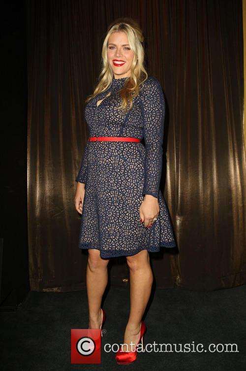 busy philipps 19th annual screen actors guild 20026970
