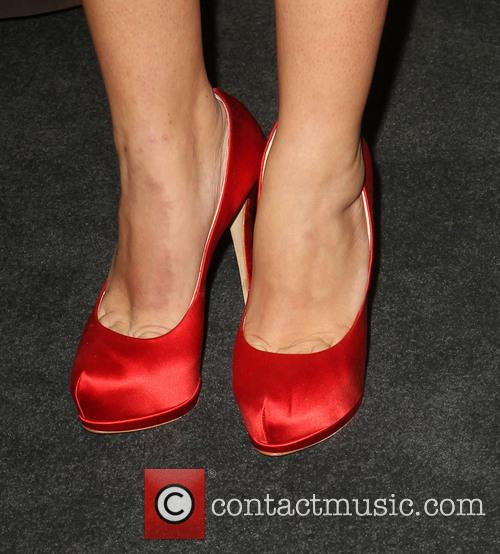 Busy Philipps 14