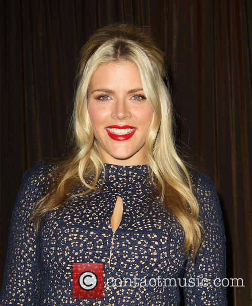 Busy Philipps 22