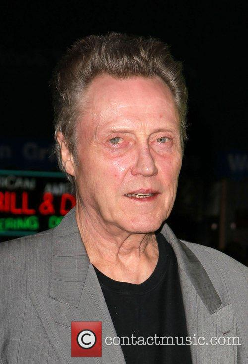 Christopher Walken 3