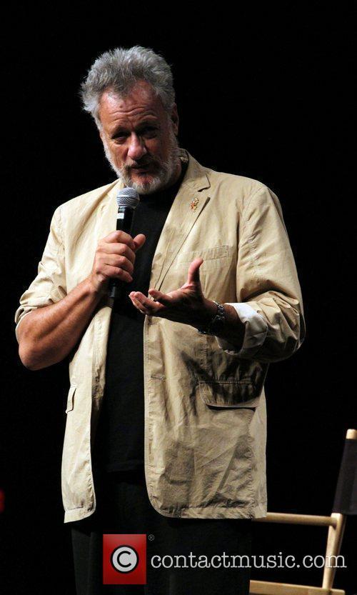 john de lancie creation entertainment presents the 4027196