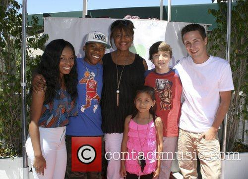 Jake Short and Alex Miller 3