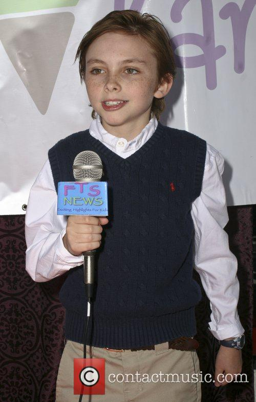 Stuart Allen   Hollywood Teen Stars Autograph...