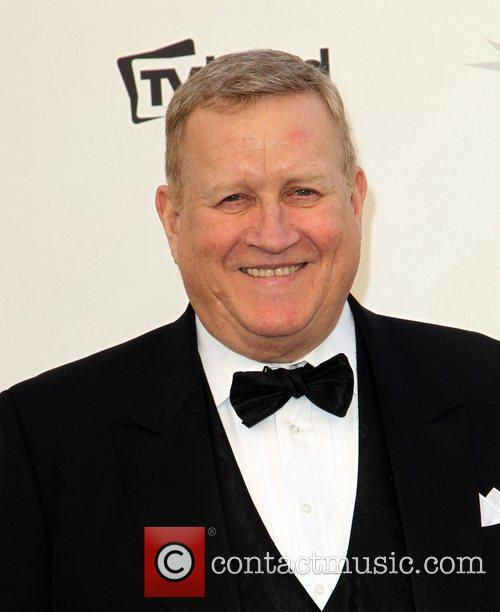 Ken Howard TV Land Presents: AFI Life Achievement...