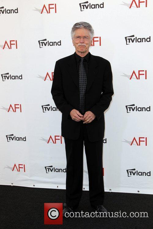 Tom Skerritt TV Land Presents: AFI Life Achievement...