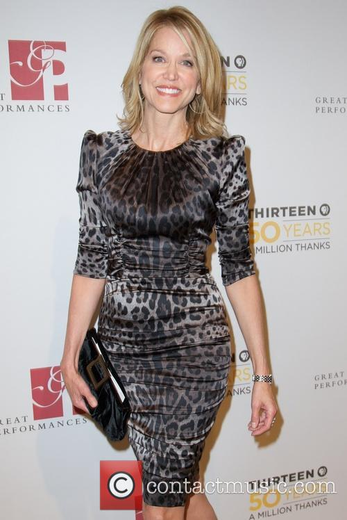 Anniversary Gala Salute, David H. Koch Theater and Lincoln Center 4