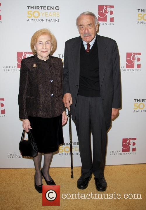 Anniversary Gala Salute, David H. Koch Theater and Lincoln Center 2