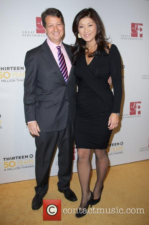 Anniversary Gala Salute, David H. Koch Theater and Lincoln Center 7