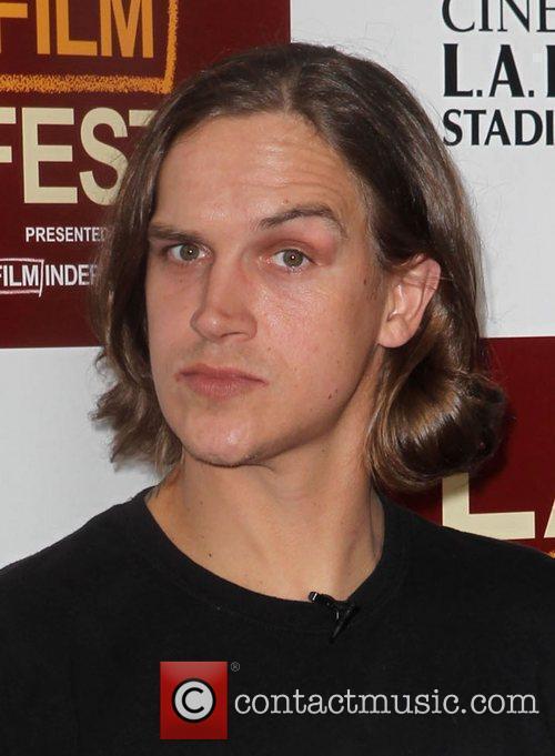Jason Mewes 1