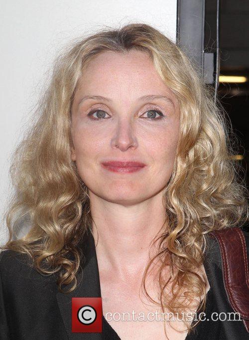 Julie Delpy 1
